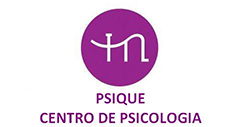 Logo Web BUENO