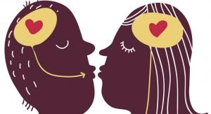 amor cerebral