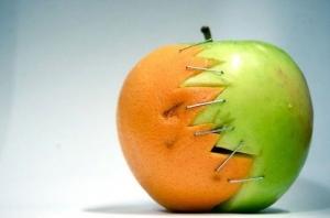 media-naranja-o-manzana