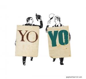 yoyoo